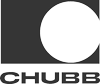 Chubb Group Of Insurance Companies